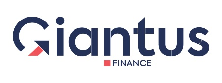 Giantus finance
